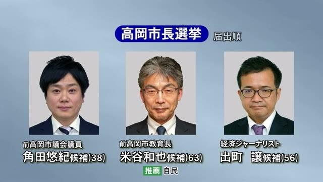 富山 テレビ 欄 テレビ番組年表MAP